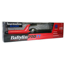 "Babyliss Pro Tourmaline Ceramic Curling Iron (0.625"")"