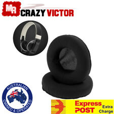 Replacement Ear Pads Cushions for Sennheiser Urbanite On Ear Headphones