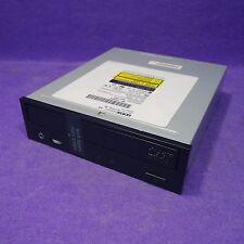TEAC CD-W5520 CD-ROM Drive , USED