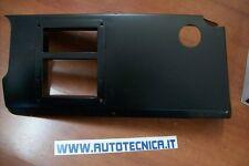 Cruscotto Navigatore Lancia Delta Evo Evoluzione Gruppo A Integrale dashboard