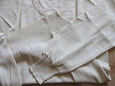 Abbigliamento vintage da uomo taglia 52