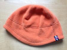 JAKO-O Hüte und Mützen für Mädchen