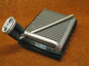 8D1820103D Evaporator Conditioning Audi A4 8D VW Passat 3B 3BG Skoda Superb I