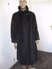 super specials great quality really comfortable alpaka mantel | eBay