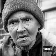 Griselda | WWCD (CD Mixtape)