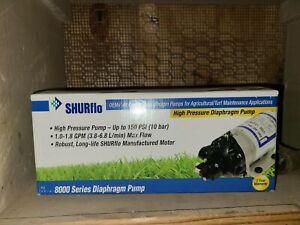 Shurflo 8000-541-236