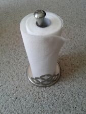 Umbra  Paper Towel Holder
