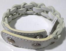 Fossil Modeschmuck-Armbänder für Herren
