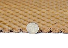 Cheap Duralay Step 65 lb Gold Rubber Carpet Underlay