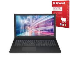 "Lenovo V145 15.6"" Full HD Laptop AMD A6-9225 8GB RAM 256GB SSD DVDRW Free Dos"