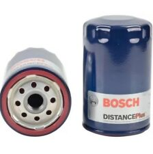 Bosch D3421 Distance Plus Oil Filter For Audi /VW/BMW See Photos For List Of Veh