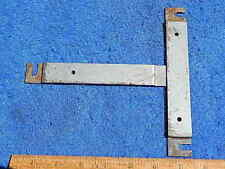 1948 Aireon Coronet 400 Junction Box Assembly Mounting Bracket