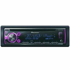 Pioneer Car Audio In-Dash CD Players