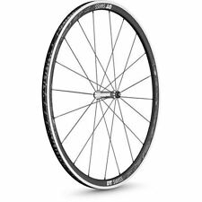 DT Swiss Disc Brake Bicycle Front Wheels