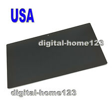 "Touch Digitizer LCD Display Glass For 10.1"" Sony Tablet Xperia Z2 SGP511 SGP512"