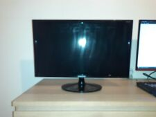"Samsung S24D330HSX 24"" Moniteur Gaming - Noir 1MS"