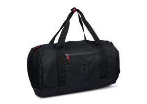 Air Jordan Duffle Bag - Brand New