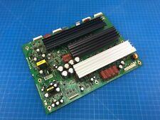 "LG 50"" Plasma 50PS60-UA.AUSLLJR HDTV Y-Sus Board EBR55360701 EAX55361601"