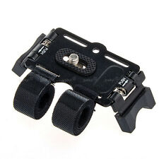 Mini Trépied de Poche Compact pour DC Appareil Photo Caméscope / Support