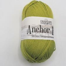 Anchor Bay 13 Moss by Cascade Yarns