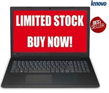 "15.6"" LENOVO V145 AMD CPU,16GB DDR4,256GB SSD,DVDRW,Win 10 P Business FHD Laptop"