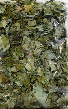 4 oz Dried Taro Leaves US Seller