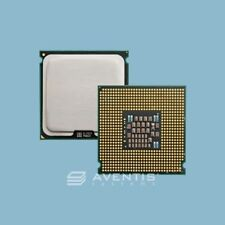 Pair (2) Intel Xeon 3.0GHz 12MB Quad CPUs for Dell Precision T5400 and T7400