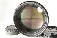 Nikon AF Nikkor 300mm f/4 ED Telephoto Fix For Nikon F [Excellent+++] w/ Caps JP