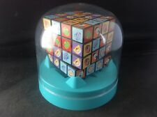 Pet Shop Toys Magic Cube by Paperchase Products Ltd Preowned not Used