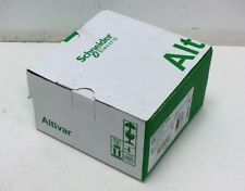 Schneider Electric Altivar ATV12P075M2 0,75kW 230V Inverter Frequenzumrichter