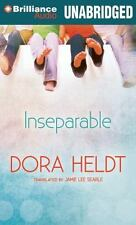 Inseparable 2012 by Heldt, Dora 1455880574