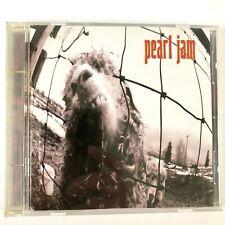 Pearl Jam - Vs. CD Grunge / 90s Alternative Rock