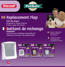 Staywell Replacement Flap For 700 Series Large