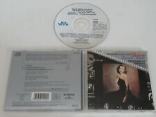 LAURA/FOREVER AMBER/THE BAD AND THE BEAUTIFUL/SOUNDTRACK/LAURA(GD81490) CD ALBUM