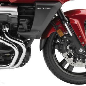 Honda CTX1300 & NM4 Vultas 2014 >  High Quality ABS Extenda FendaPyramid
