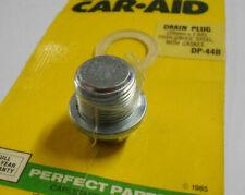Perfect Parts 20mm x 1.50 Engine Oil Drain Plug w/ Washer Gasket