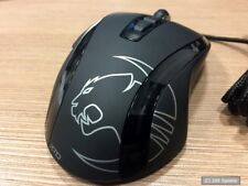 "Roccat Kone XTD ROC-11-810 Max Customization Gaming Maus 8200DPI, Bulk Grade ""A"""