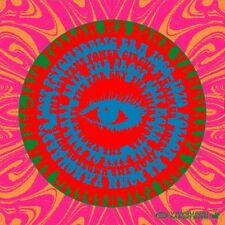 Follow Me Down: Vanguard's Lost Psychedelic Era 1966-1970 (VCD 78149)
