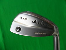 HONMA® Single Iron : CL-606 Great Distance #10 Flex:R