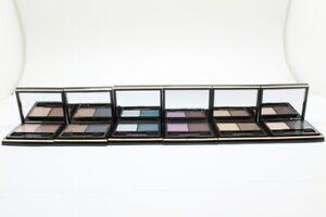 Elizabeth Arden Color Intrigue Eyeshadow Duo, .12 oz Ea. (NNB) CHOOSE YOUR SHADE