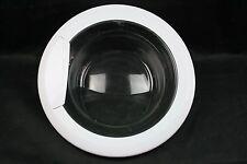 Waschmaschinen Tür Bullauge Whirpool AWO6S545