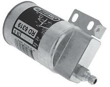 HOLDEN TS ASTRA A/C RECEIVER DRIER