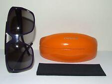 NEW SUNGLASSES CoSTUME NATIONAL 5017 04 Woman Man Unisex Glasses Gafas de sol