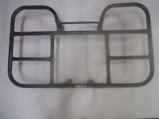 85 YAMAHA YFM200 YFM 200 N MOTO 4 OEM FRONT CARRIER LUGGAGE RACK BAR
