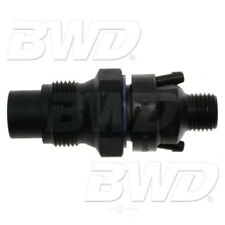 BWD 57102 Fuel Injector