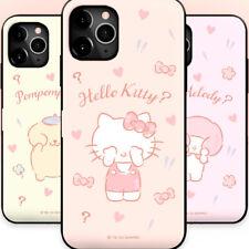 Genuine Hello Kitty Friends Peekaboo Magnetic Case Galaxy Note20 Note20 Ultra