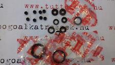 AP9150492  New Genuine Original Aprilia Oil seals set  06-09 RXV-SXV
