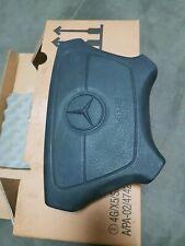 Mercedes w140 w124 lenkrad SRS steeringwheel NOS
