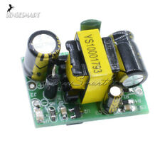 9V 500mA AC-DC Power Supply Module Step Down Buck Converter Adaptor Transformer