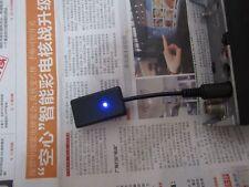 PC Bluetooth Adapter converter for YAESU FT-817 LDG 818 tuner - 38400 Baud Rate